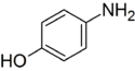 4 Amino Phenol