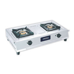 AstroFlame SS Gas Stove