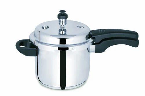 Global Pressure Cooker Market 2020 Top manufacturers operating as SEB,  Fissler, WMF, Sinbo, Silit – Galus Australis