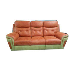 Modern 3 Seater Living Room Sofa