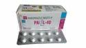 Pantoprazole Tablets 40 Mg I.P.