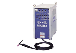 Welding Machine-Tig MR315T