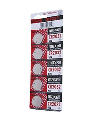 Maxell Batteries - Wholesaler & Wholesale Dealers in India