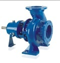 Up To 145 Mtrs Centrifugal Chemical Pump, Max Flow Rate: 700 M.cu/hr., 1450 Rpm