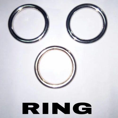 Metal O Ring at Rs 2/piece | Metal O Rings | ID: 14421746488