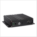 SD-04 Mobile Digital Video Recorder