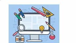 Designing Process Service
