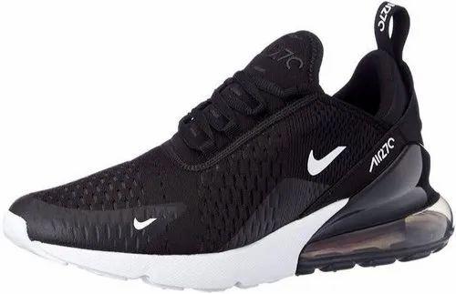 code promo 44dad 4334d Nike Air 27 C Shoes, Size: 9, Biznet Shoe | ID: 21002046133