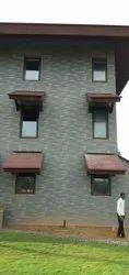 RADIUS uPVC Casement Window