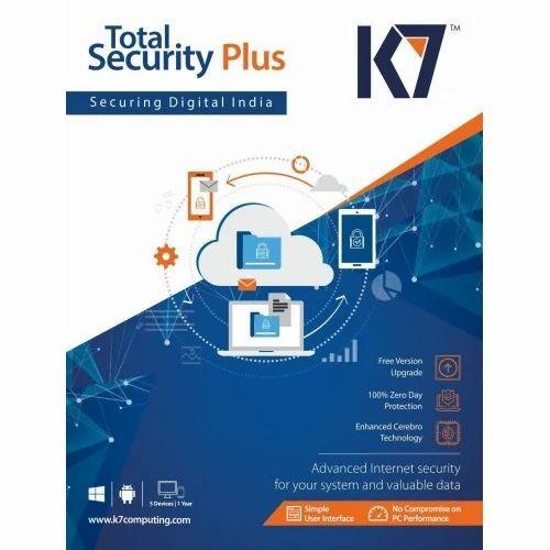 k7 antivirus free download for windows 7 32 bit