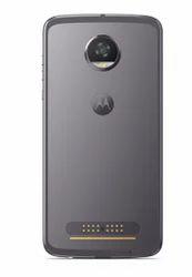 Moto Z2 Play Mobile Phone
