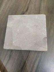 Finish Natural Stone
