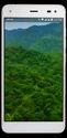 Earth 1 Mobile Phone