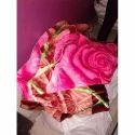 Mink Woolen Blanket