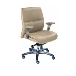 IS-C010 Low Back Executive  Chair