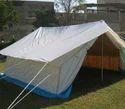 Kitchen Tent (Canvas)
