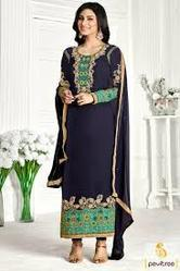 Naagin Designer Suits