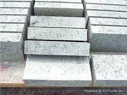 Kerb Stone Plastic Moulds