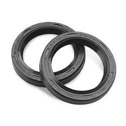 Mechanical Oil Seal