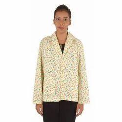 1ff56bec41b0 Sun Wear Coat Girls at Rs 170  piece
