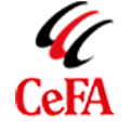 CeFA International LLP