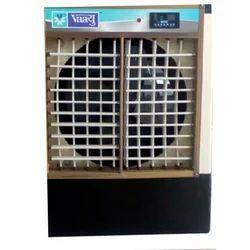 Desert Vaayu Air Coolers, Country of Origin: India, Material: Metal