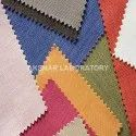 Auxiliaries Fabrics Testing Services