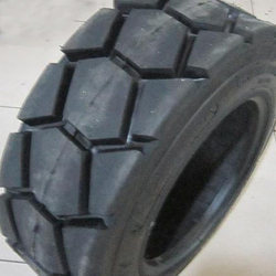 Manufacturers & Suppliers of Skid Steer Tire, Skid Steer Tyre