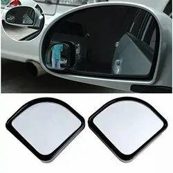 3R Blind Spot Mirror  065