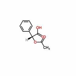 Powder 2 Acetoxy 2 Phenylacetic Acid, Packaging Size: 30 Kg, Packaging Type: Drum