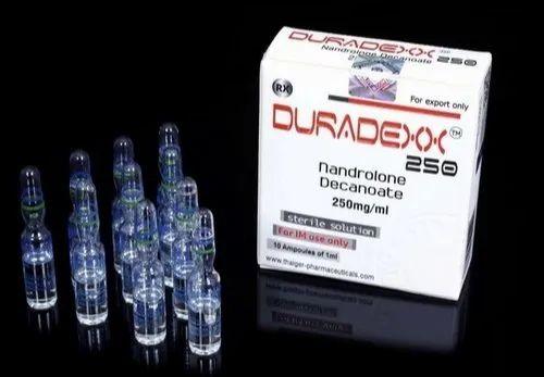 Thaiger pharma boldenone dmz 3.0 steroid