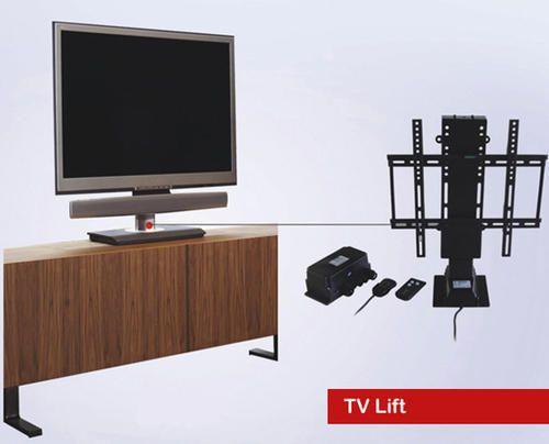 tv lifts