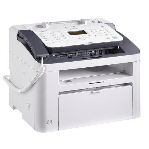 canon fax l170 printer at rs 23995 piece indore id 15614821530 rh indiamart com Canon L170 Laser Fax Machine Canon Fax L170 Manual