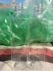 1000 ml PET Bottle