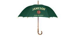 Promotional Business Umbrella