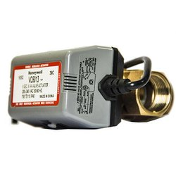 VC6013AP1000T Honeywell 2-Way Valve with On Off Actuator