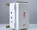 Epp Smc Distribution Box Single Phase