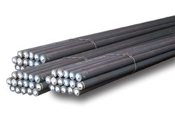 SAE 4140 Alloy Steel