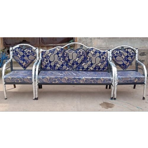 Brown Wood Designer Sofa Set Rs 50000 Set Furniture Systems Id 15079370048