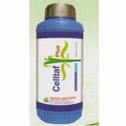 Celltaf Plus Pesticide
