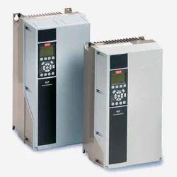 1 1 kw - 630 kw danfoss vlt refrigeration drive fc 103