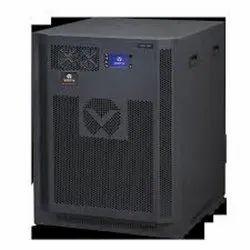 Liebert UPS 10 Kva S600