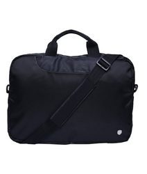 Zwart Laptop Bag Carry Case