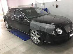 Bentley Car Repair And Service