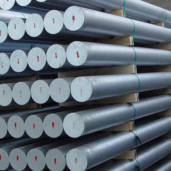 IS 2062 E250 A Carbon Steel Round Bars