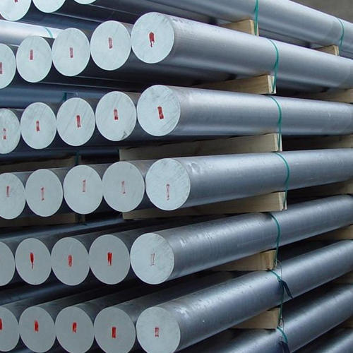 IS2062E250A Carbon Steel