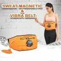 3 In 1 Sauna Belt