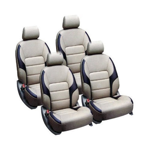Eeco Car Seat Cover At Rs 800 Set Car Seat Cover Id 13582356848