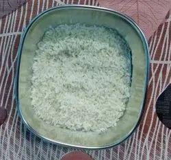White Gobindobhog Rice