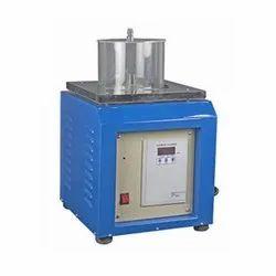 Magnetic Polisher Machine